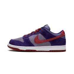 Nike Dunk Low Retro SP Plum Purple